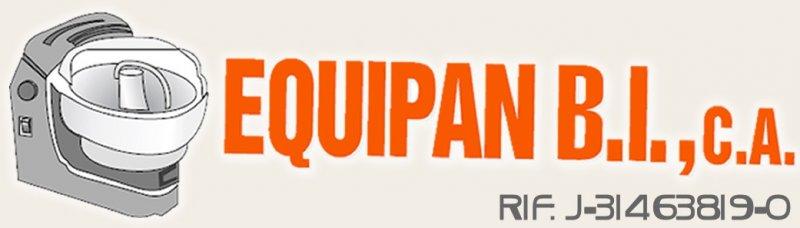 EQUIPAN B.I. C.A., Caracas