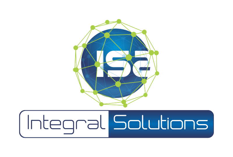 ISA Integral Solutions, Caracas