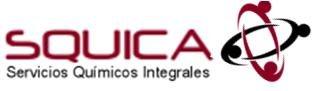 Servicios Químicos Integrales SQUI, C.A, Merida