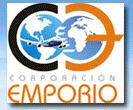 Corporación Emporio Maracay,С.A., Maracay