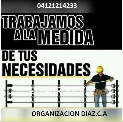 Ansol diaz, Maracaibo