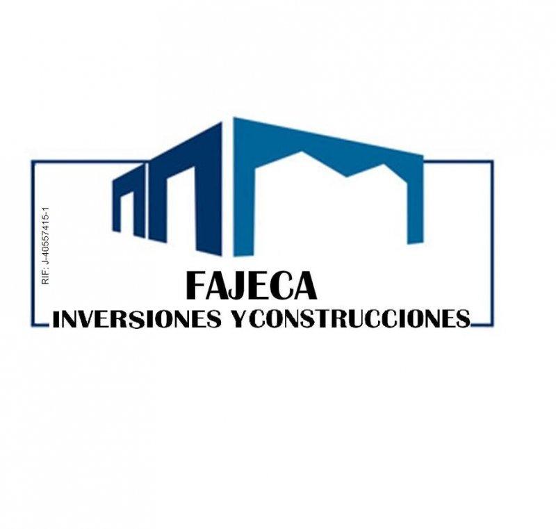 Fajeca materiales y construcciones, Valencia