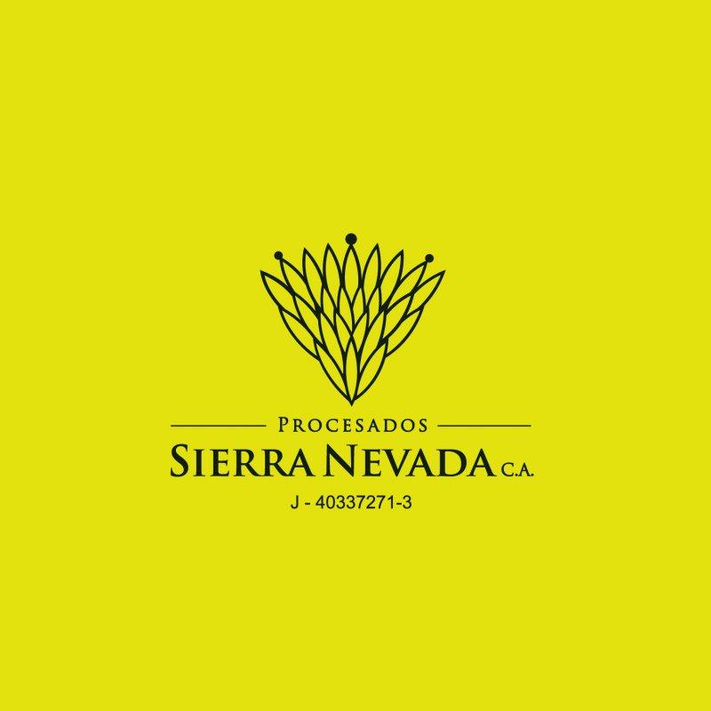 Procesados Sierra Nevada, C.A, Merida