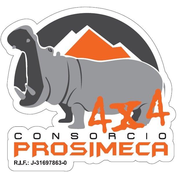 Consorcio prosimeca, Valencia