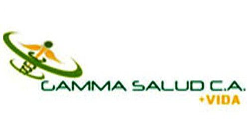 Gamma Salud C.A., Cumana