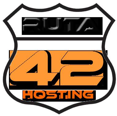 Ruta42, Caracas