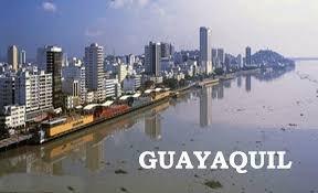 INDUSTRIA CONFECCIONISTA DE GUAYAQUIL, Barquisimeto