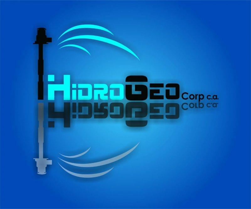 Hidrogeo Corp C.A., Guatamare