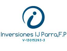 Inversiones IJ Parra,F.P, Ciudad Bolivar