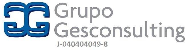 Grupo Gesconsulting, C.A., Caracas