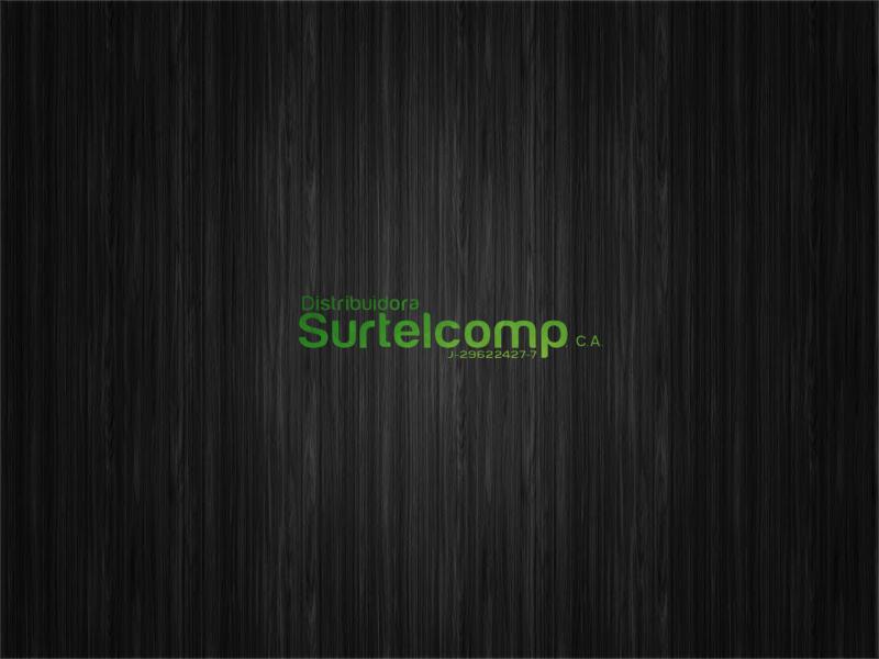 Surtelcomp, C.A., San Antonio de los Altos