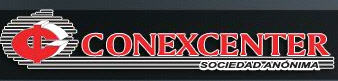 Conexcenter, S.A., Maracay