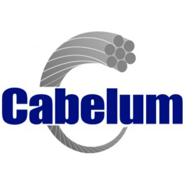 Conductores de Aluminio del Caroni (Cabelum), Ciudad Bolivar