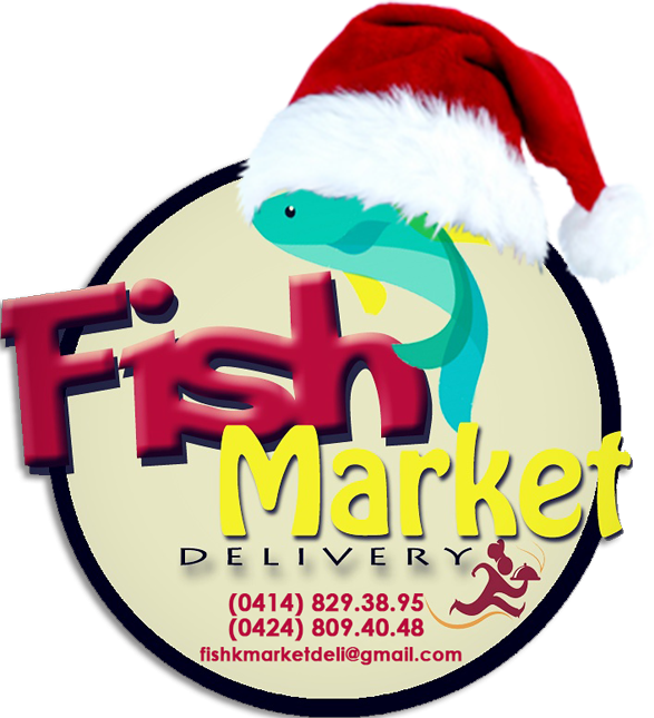 Fishmarketdelivery, Levy