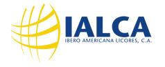 Ibero Americana Licores, C.A., Guatire