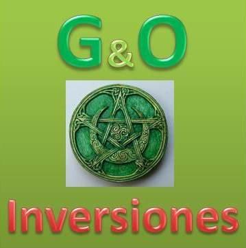 GyO inversiones, Carupano
