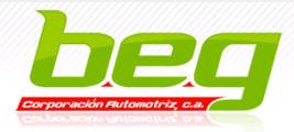 BEG Corporacion Automotriz, C.A., Maracaibo