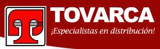Tovar, C.A., Barquisimeto