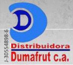 Sociedad Mercantil Distribuidora Dumafrut C.A., San Cristobal
