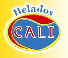 Helados Cali, C.A., Puerto Ordaz