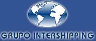 Intershipping, C.A., Valencia
