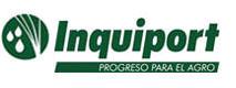 Industria Química de Portuguesa S.A., Caracas
