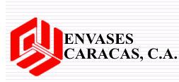 Envacar, C.A., Guarenas