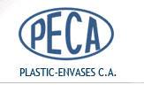 Plastic Envases, C.A., Guatire