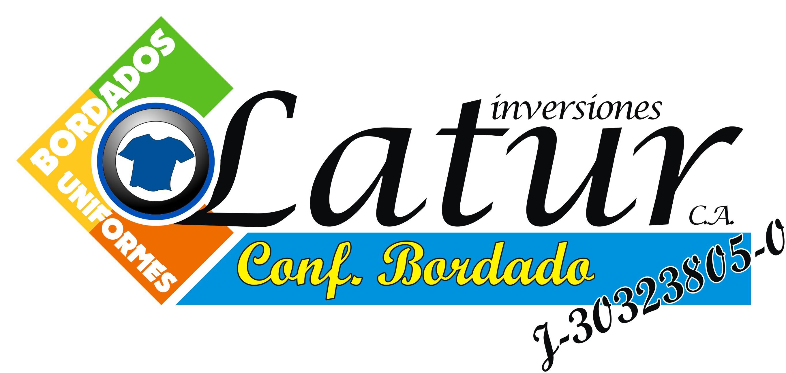 Inversiones Latur, C.A., Guacara