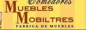 Muebles Mobiltres C.A., San Antonio de los Altos