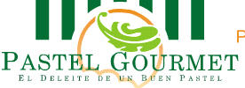 Pastel Gourmet C.A., Maracay