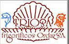Frigorificos Ordaz, S.A., Ciudad Bolivar