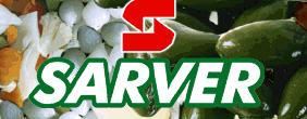 Sarver C.A., Valera