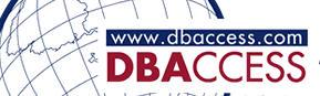 DBAccess, Empresa, Caracas