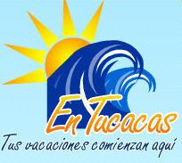 Apartamentos Vacacionales en Tucacas, Empresa, Tucacas