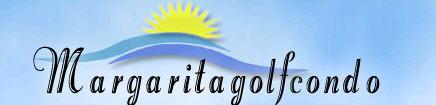 Margarita Golf Condo, Empresa, Agua de Vaca