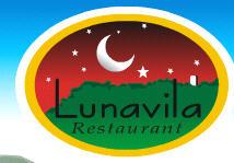 Lunavila en Galipán, Empresa, Caracas
