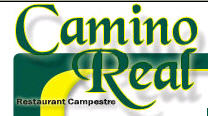 Restaurant Campestre Camino Real, Empresa, Cua