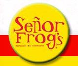 Sr. Frog's Margarita, Empresa, Manglillo