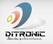 Ditronic,C.A., Merida