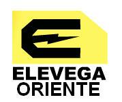 Elevega, C.A., Barcelona