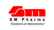 SM Pharma, C.A, Caracas