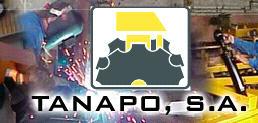 Tanapo, S.A., Acarigua