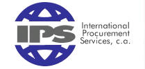 International Procurement Services IPS, C.A., Valencia