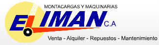 El Imán C.A., Barquisimeto