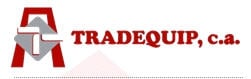 Tradequip, C.A., Maracaibo
