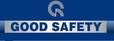 Good Safety, Empresa, Guatire