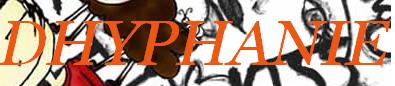 Dhyphanie todo en manualidades, S.A., Cabudare