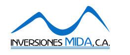 Inversiones Mida, C.A., Aguacate