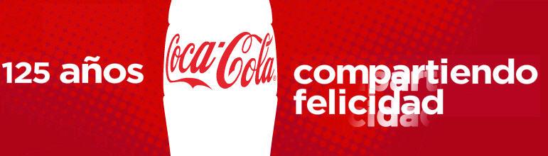 Coca-Cola FEMSA - Venezuela, Empresa, Caracas